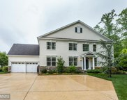 851 THICKET COURT, Odenton image