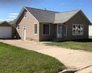 407 Ledene Street, Powers Lake image
