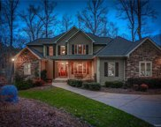 9099  Azalea Road, Sherrills Ford image