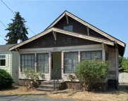 4907 13th Ave S, Seattle image