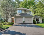 6426 Constitution, Lowhill Township image