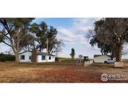 21285 County Road 62, Greeley image
