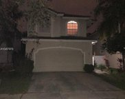 10273 Nw 7th St, Coral Springs image