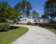 833 Bogie Lane, Carolina Shores image
