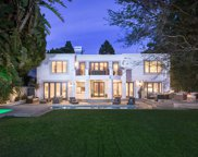 12000  Crest Ct, Beverly Hills image