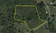 10.929 Ac Moore  Road, Tryon image