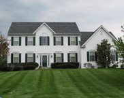 540 Michelle Lane, Collegeville image