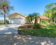 16200 Sawdust TRL, Fort Myers image
