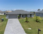 3506 Nw 41st  Place, Cape Coral image