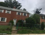 6418 SEAT PLEASANT DRIVE, Capitol Heights image