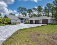 3661 Downwind Ln, North Fort Myers image
