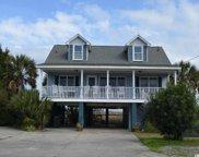 1311 S Waccamaw Dr., Garden City Beach image