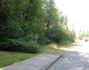 0 XXX Kirsop Rd SW, Tumwater image