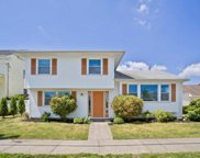 324 N Huntington Ave, Margate image