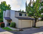 7842 Windsor Lane, Citrus Heights image