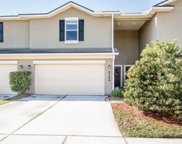 1500 CALMING WATER DR Unit 2104, Fleming Island image