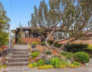 8802 42nd Ave SW, Seattle image