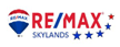 RE/MAX Skylands Real Estate
