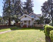 1515 Newport Ave, San Jose image