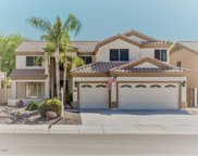 1452 S Apache Drive, Chandler image