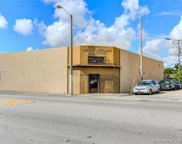 140 Nw 22nd Ave, Miami image
