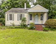 1747 King Woods Drive, Augusta image