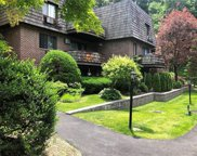 4 Briarcliff Drive South Unit 2, Ossining image
