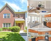 832 WATERFORD DRIVE, Frederick image