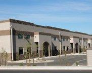 2010 W Parkside Lane Unit #114-116, Phoenix image