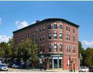 435 Blue Hill Avenue, Boston, Massachusetts image