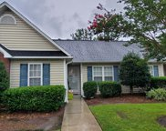 4204 Winding Branches Drive, Wilmington image