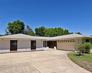 163 Country Club Road, Shalimar image