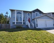 6005 80th Ave NE, Marysville image