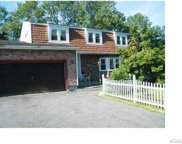593 Lakeside Road, Newburgh image