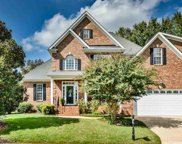 203 Kilgore Farms Circle, Simpsonville image