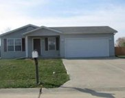 15 Westwood Court, Bowling Green image