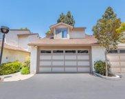 359     Blackfoot Lane, Ventura image