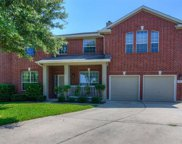 3807 Spanish Bay Ct, Round Rock image