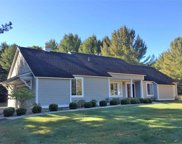 2380 Greenbriar Unit Lot #184, Harbor Springs image