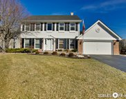 1134 Ascot Way, Bartlett image
