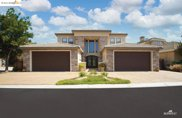 5520 Edgeview Dr, Discovery Bay image
