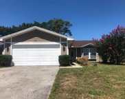 2936 Curry Woods Drive, Orlando image