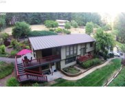 76558 AIRPORT  RD, Oakridge image
