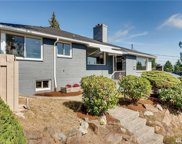 9702 9th Ave NW, Seattle image
