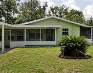 1384 Sheridan Street Sw, Winter Haven image