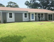 952 Carriage Hill Road, South Central 1 Virginia Beach image