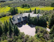 7 Wolfwillow Way, Rocky View County image