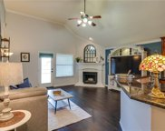 11532 Round Leaf Drive, Fort Worth image