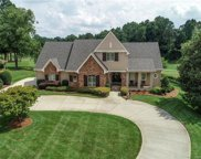 3617  Golfview Drive, Gastonia image