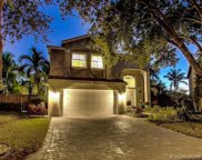 4876 Nw 14th St, Coconut Creek image